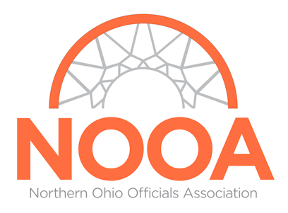Northern Ohio Officials Association