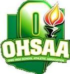 OHSAA Home Page